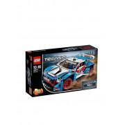 Lego Technic - Rallyeauto 42077
