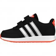 Adidas Zapatillas running Adidas Vs Switch 2 Cmf Infant