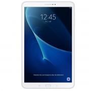 Tableta Samsung T580N 10.1 inch Procesor Octa Core 7870 1.6Ghz 2GB RAM 16GB flash WiFi White