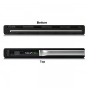 Scanner Skypix portabil TSN 410