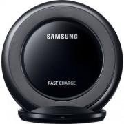 Incarcator wireless cu incarcare rapida Samsung pentru Galaxy S7/S7 Edge