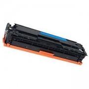 КАСЕТА ЗА HP Color LaserJet Pro M452 series/ MFP M477 series - /410A/- CF411A - Cyan - P№ 13318701 - PREMIUM - PRIME - 100HPCF411APR - G&G