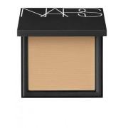Nars Cosmetics All Day Luminous Powder Foundation SPF 24