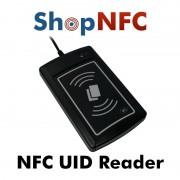 ACR1281U-C2 - NFC UID Reader