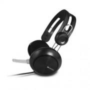 Slušalice sa mikrofonom USB Canyon CNE-CHSU1B