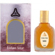 Al-Hayat - Sana - Concentrated Perfume - 25 ml