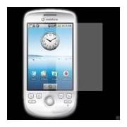Протектор за HTC Magic
