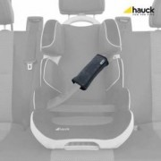 Hauck Cushion me - Imbottitura Soffice Per Cintura Di Sicurezza