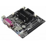 ASRock J3455B-ITX - Intel J3455B