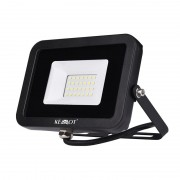 Proiector / Reflector LED/SMD 20W 4000K 1800lm