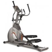 Bicicleta eliptica ergometrica Horizon Elite E4000