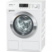 Masina de spalat rufe Miele, clasa A+++ -40%, 8 Kg, 1600 Rpm, PowerWash 2.0, TwinDos, WKH132 WPS PWash 2.0 & TDos XL GARANTIE 2 ANI OFERTA TRANSPORT GRATUIT