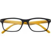 Zippo olvasószemüveg 31Z-B3-YEL300