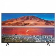 Samsung Ue43tu7172u 43 4k Ultra Hd Smart Tv, Wifi
