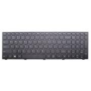 Tastatura laptop Lenovo G50-75MA-ATE