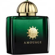 Amouage Perfumes femeninos Epic Woman Eau de Parfum Spray 100 ml