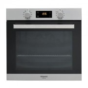 Forno Hotpoint Ariston FA3 841 H IX HA