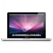 Apple Macbook Pro 13 Core 2 Duo P8700 2.53 GHz HDD 250 GB RAM 2 GB