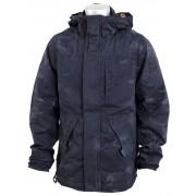veste pour hommes Surplus Savior Veste Anthracit - 20-3588-17