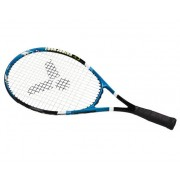 Victor Tennis-Schläger Beginner