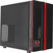 Carcasa Riotoro CR1088 SPCC Steel ATX Mini Tower Neagra