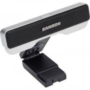 USB mikrofon Samson GoMic Connect Žičani Uklj. kabel