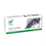 Cat`s Claw 30cps Pro Natura