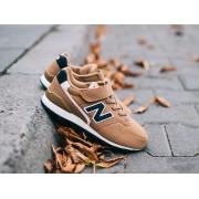 sneaker New Balance gyerek cipő KV996EIY