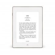 Ebook Reader Sumergible Nook Luz 4gb Epub Pdf Paperwhite Glo