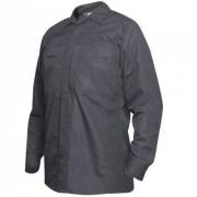 Vertx Phantom OPS Shirt (Färg: Smoke Grey, Storlek: M)