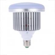 85W 5500K Energy Saving LED Light Ball Bulb 220-240V Mushroom Shape Led Light Replacement Bulb Reflector Light - Bec Studio Led