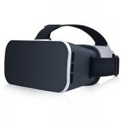 Óculos para Realidade Virtual 3D