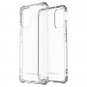 Capa Bolsa ORIGINAL SAMSUNG Flip Livro / Carteira EF-WA600 Samsung Galaxy A6
