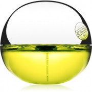 DKNY Be Delicious Eau de Parfum para mulheres 30 ml