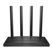 AC1900 MU-MIMO Wi-Fi Router (ARCHER-C80)