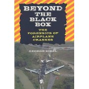 Beyond the Black Box par Bibel & George University of North Dakota