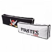 Dekorativni Jastuk Pirates Life