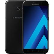 Samsung Galaxy A5 (2017) A520F 32GB Negro, Libre B