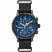 Orologio uomo timex expedition tw4b04200