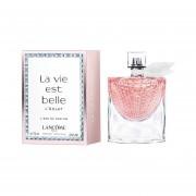 La Vie Est Belle L'Eclat Lancome Eau De Parfum 75 ml
