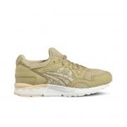 """ASICS Sneakers """"Gel-Lyte V"""""""