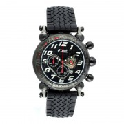 Equipe E102 Balljoint Mens Watch