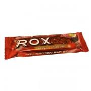 AMINOSTAR - Rox 33 60g - proteínová tyčinka v čokoládovej poleve