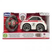 Chicco (Artsana Spa) Ch Gioco Fiat 500 Rc