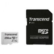 microSDXC 256GB U3 (R95/W45)