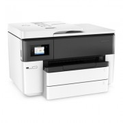 HP OfficeJet Pro 7740 breedformaat All-in-One printer