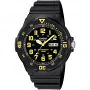 Orologio uomo casio mrw-200h-9