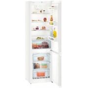 Хладилник, Liebherr CN4813-20, Енергиен клас: А++, 338 литра