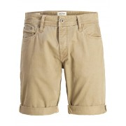 Jack & Jones Rick Shorts Kelp Herr