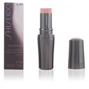 Shiseido STICK foundation SPF15 #B40-fair beige